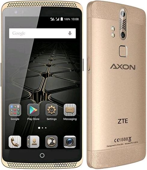 called Virgin zte axon elite deutsch competition focused where