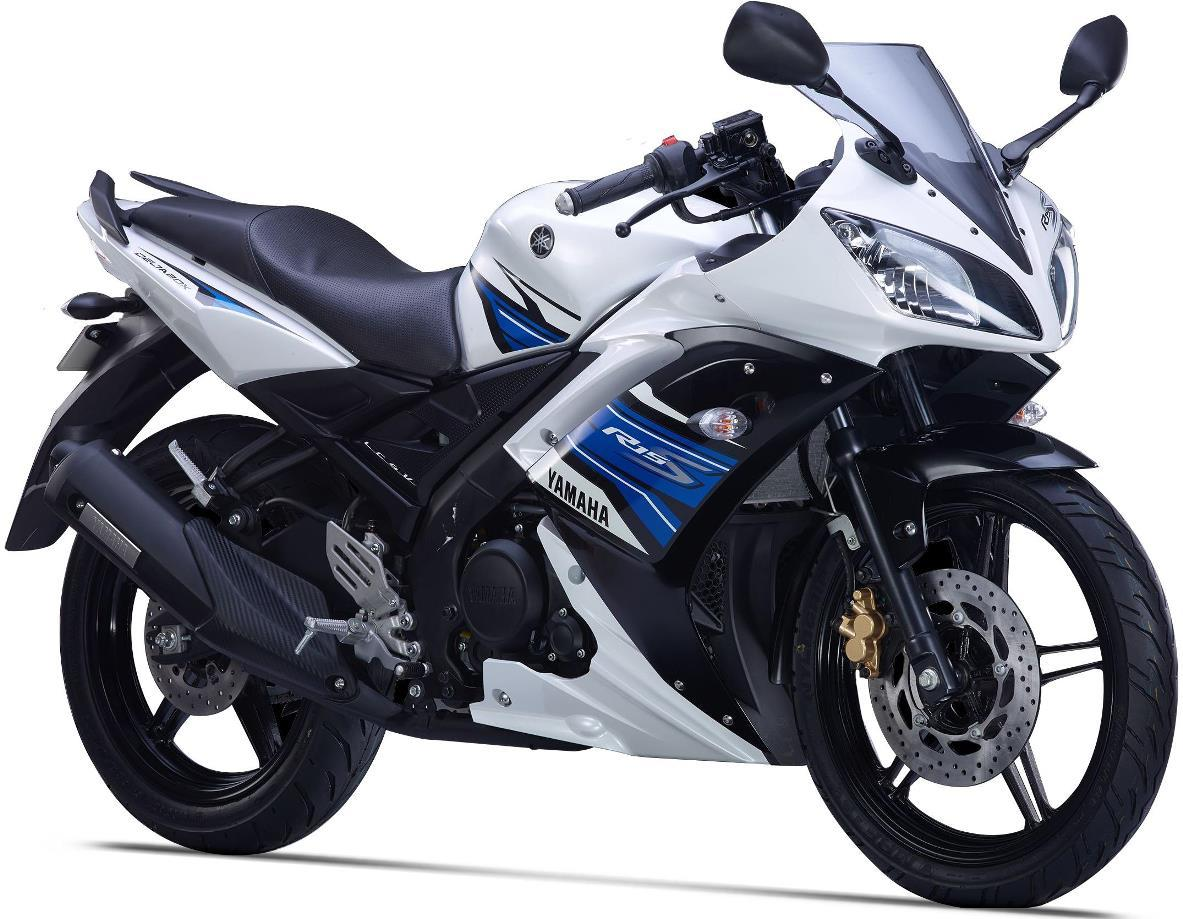 yamaha r15 Find great deals on ebay for yamaha r15 and yamaha shop with confidence.