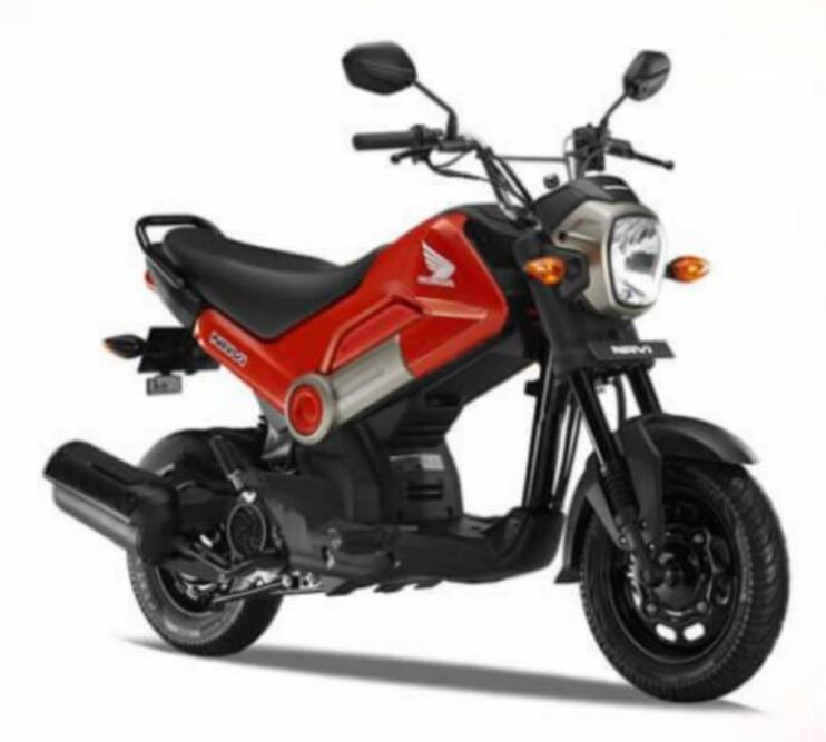 honda navi to reach 35 cities by june end rumor scrapped. Black Bedroom Furniture Sets. Home Design Ideas