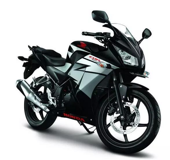 Upcoming 150cc 300cc Bikes In India In 2016 Bikes Maxabout Forum