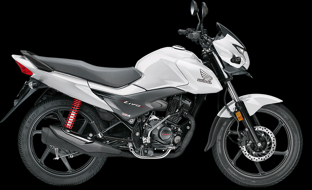 Honda Livo 2017 Launched At A Price Of Inr 54 331 Bike