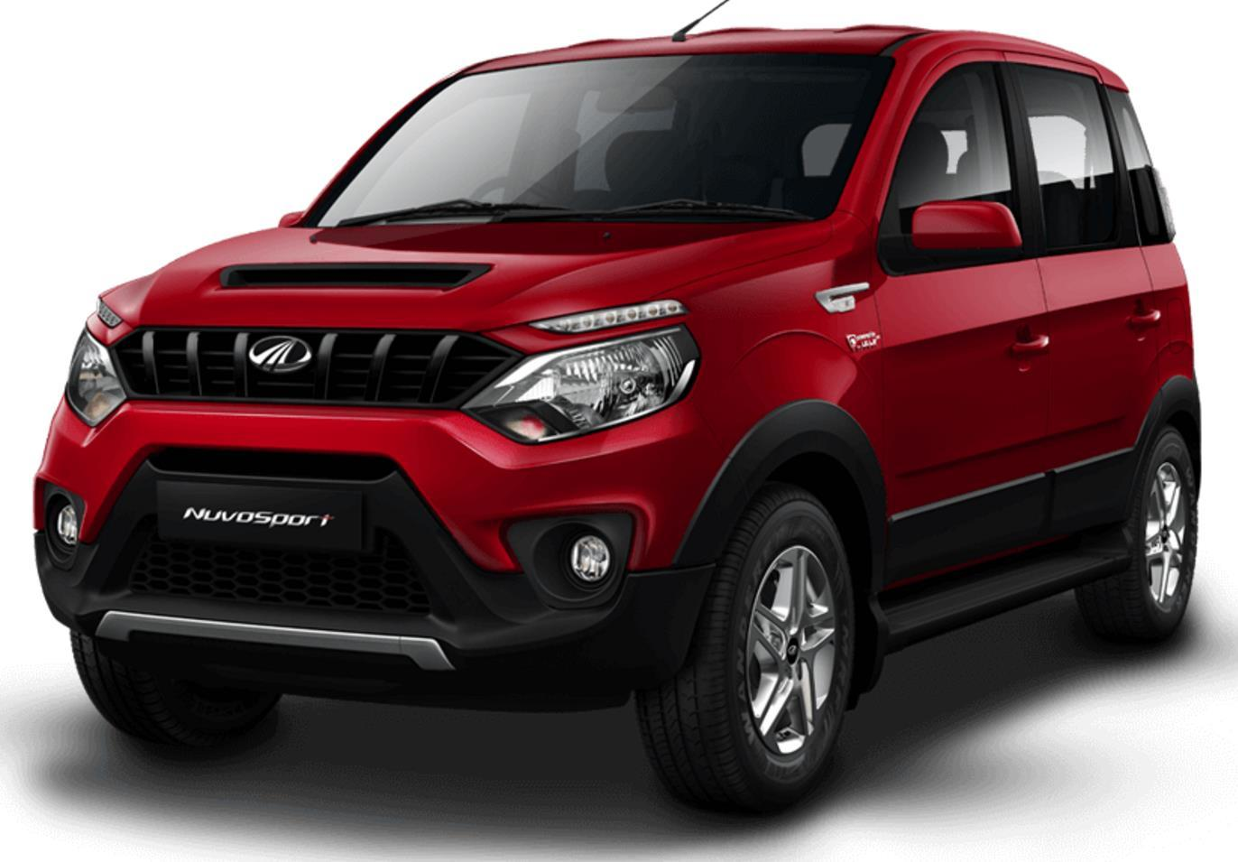 new car release 2016 indiaNew Car Launches in India for April 2016  Cars  Maxabout Forum
