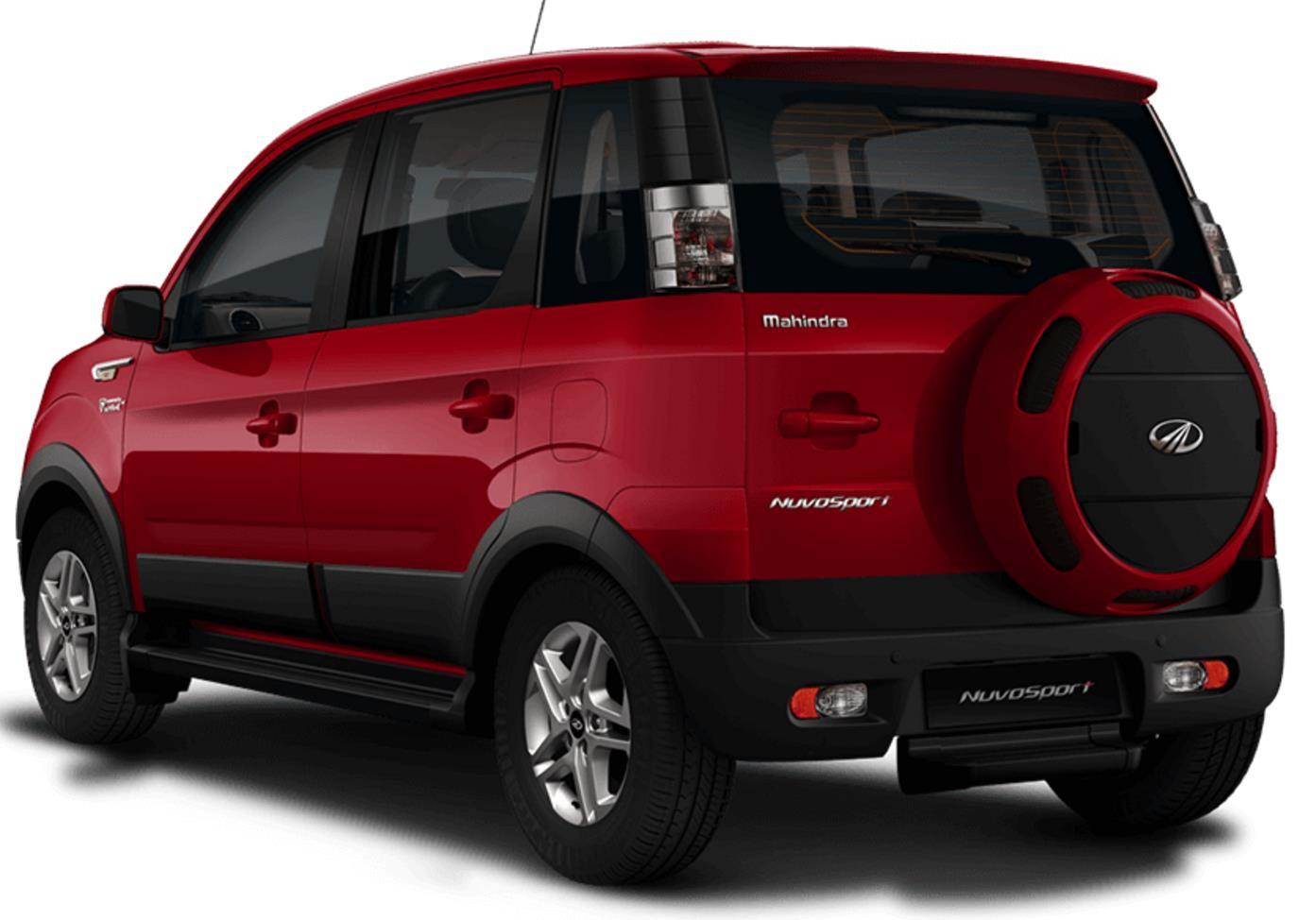 new car releases for 2016New Car Launches in India for April 2016  Cars  Maxabout Forum