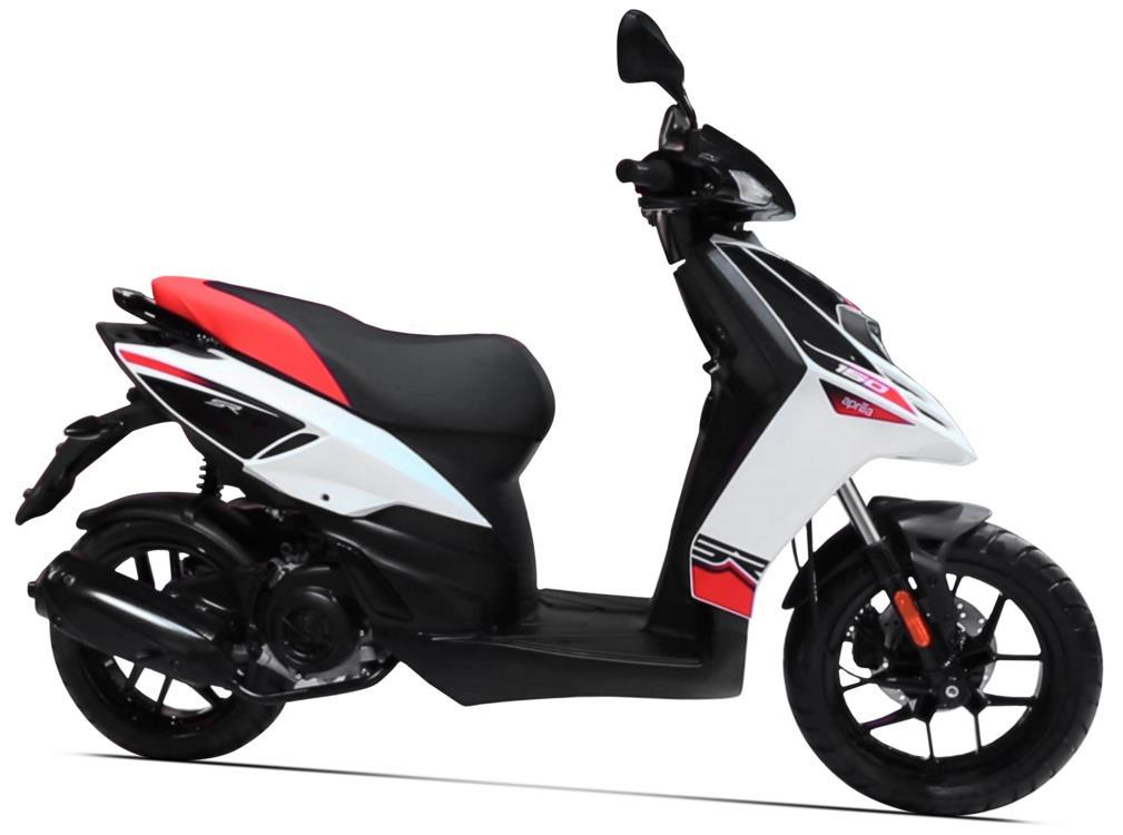 Aprilia Rs Cc Bike Price In India