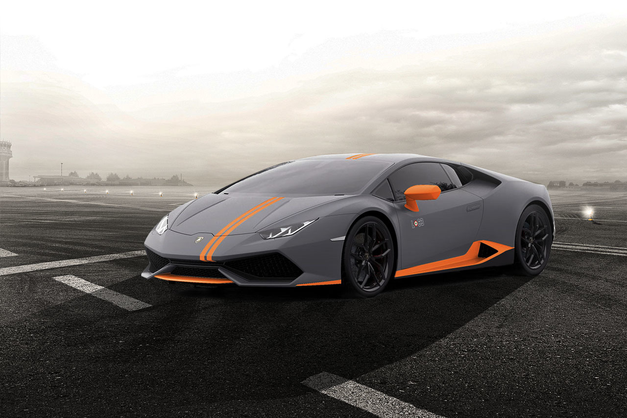lamborghini huracan avio will launch this month car news maxabout forum. Black Bedroom Furniture Sets. Home Design Ideas
